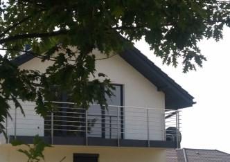 mieszkanie na sprzedaż - Pszczyna (gw)
